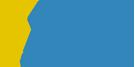 Logo EG Schlachters