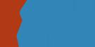 Logo EGS